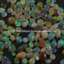 african green opal ethiopian opal price ethiopian opal price suppliers and