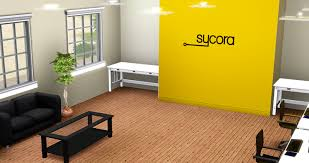 sycora new office design concepts michelle dinan blog