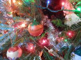 christmas archives blessings in brelinskyville
