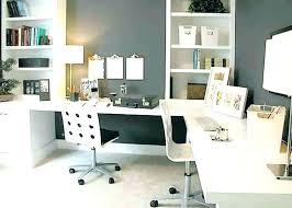 2 desk home office two person desk ikea 2 person desk 2 person desk home office