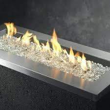 Gel Firepit Tabletop Gel Bowl Pit Accessories Tabletop Gel Fuel