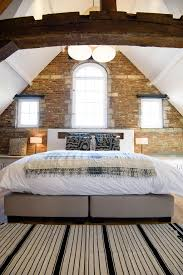chambre interiors les chambres de martin