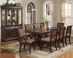 china cabinet unforgettable dining table and chinabinet picture