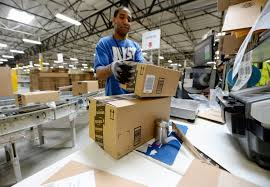 amazon black friday delivery and shipping problems how amazon same day delivery works howstuffworks