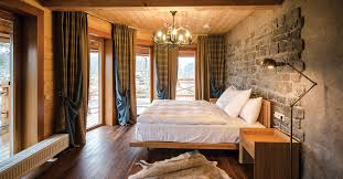 rustic hotel room online proposals for hotels create deliver