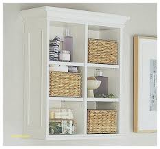 bathroom wall shelving ideas bathroom wall shelf unitbathroom towel storage ideas like this so