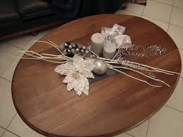 center table decorations how to make an easy and table center for christmas
