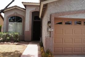 garage doors gilbert az 891 n harmony avenue gilbert az 85234 mls 5631812