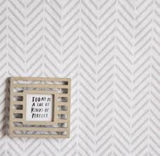 Removable Wallpaper Tiles by Deconstructed Herringbone Removable Wallpaper Herringbone