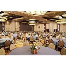 restaurants for wedding reception 82 best northeast wisconsin wedding reception venues images on
