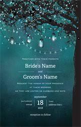 vistaprint wedding programs affordable luxury wedding invitations and announcements custom
