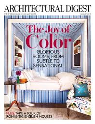 home design architectural digest magazine 2015 wainscoting