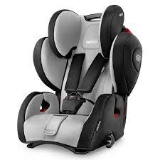 siege auto recaro siege auto recaro sport grpe123 babyshome