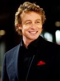 blond hair actor in the mentalist 64 best simon baker images on pinterest simon baker patrick