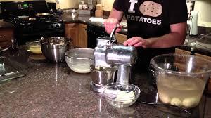 potato pancake grater electric potato grater for kugelis potato pancakes latkes potato