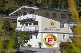 apartment gehörde sölden apts austria booking com