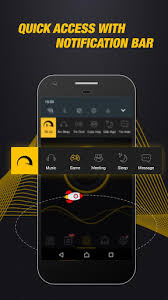android sound booster apk volume booster sound equalizer apk for android