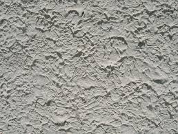 textured ceiling paint ideas textured ceiling design ideas ownmutually com