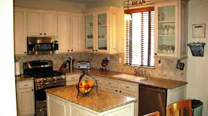 where to buy cheap kitchen cabinets cheap kitchen cabinets buy cabinet doors with glass online malaysia