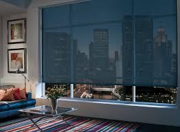 motorized blinds u0026 shades automated shading u0026 lighting