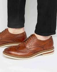 designer shoe sale base designer shoes sale up to 70 uk w2tpp