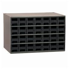 heavy duty steel storage cabinets akro mils 19 series heavy duty steel storage cabinets furniture
