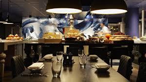 restaurant cuisine ouverte cuisine cuisine ouverte restaurant cuisine ouverte cuisine