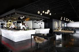 luxury japanese restaurant kitchen layout nytexas