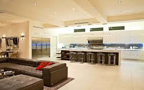 Index BlueStone Ventures - Custom home interior