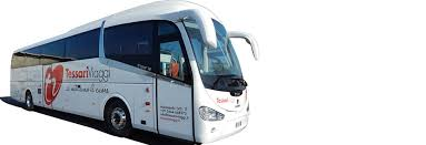 hire a in italy large 5 coach hire in italy for travel and organized tours