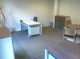 louer un bureau à la journée euptouyou nantes work center un nouveau style de centre d affaires