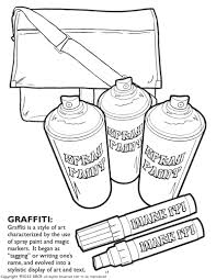 coloring books hip hop gangsta rap coloring book