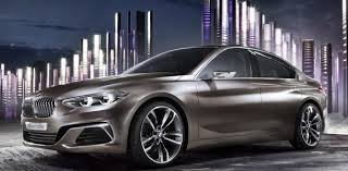 bmw one series price 2017 bmw 1 series review and release date price specs