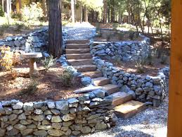 rock walls landscaping pictures photo albums best 25 rock wall