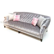 John Sankey Fairbanks King Size Sofa Kings Interiors - Kings sofa