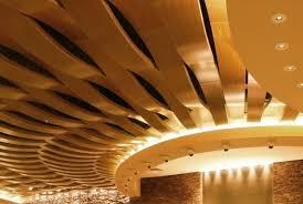 Frightening Image Of Black Ceiling Lights Beloved T Bar Ceiling