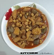 cuisine alg駻ienne cuisine algérienne kitchen nadion