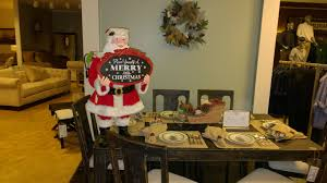 Dining Room Sets Under 1000 Dollars by Dining Room Sets On Sale In Nj Bathroom Ideas