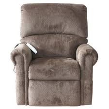 finding the perfect power lift recliner best recliner