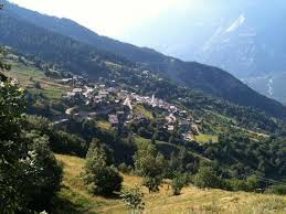 siege social swiss picturesque swiss considers offering families 50 000 to