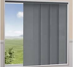 Different Types Of Window Blinds 14 Different Types Of Blinds Extensive Buying Guide