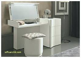 Dressing Vanity Table Modern Makeup Tables Dressing Table With Drawer Modern White