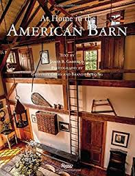 Barn Houses Pictures Barn Style Homes Design Ideas For Timber Frame Houses Schiffer