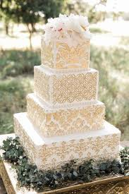 beautiful wedding cakes beautiful wedding cakes beautiful inspiration b92 about beautiful