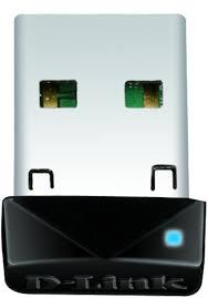 wifi usb 2 0 d link dwa 121 150 mo s buy d link dwa 121 wireless n usb adapter dwa 121 at shop