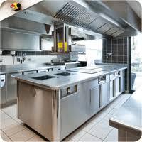 materiel de cuisine industriel bos equipement hotelier le spécialiste de l équipement pour les