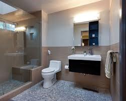 best model de salle de bain contemporary amazing house design