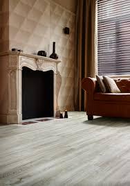 Wenge Laminate Flooring Ethnic Wenge 28160 Wood Effect Luxury Vinyl Flooring Moduleo
