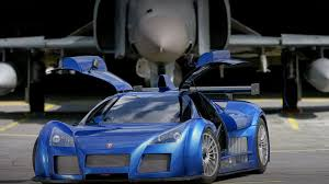 ssc ultimate aero ssc ultimate aero xt car picture