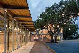 startling austin architecture firms tsrieb com